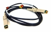 HP Volex 2.0M 4GB FC  Copper Interfacet Cable 509506-001