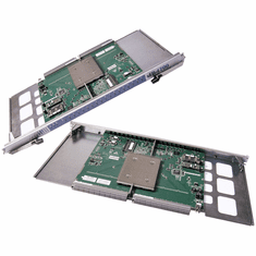HP Voltaire InfiniBand QDR 324-P Switch FB 590201-B21 sFB-4700 Switch Fabric Board