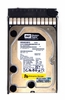HP WD 500GB 7.2k Hot-Pug SATA Hard Drive 622598-002 w Tray 459319-001 397377-014