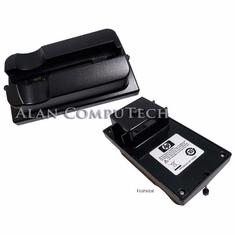 HP wM06 Battery Charger Adapter NEW Bulk 626097-001 For Use on HP 5-Bay Charger