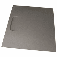 HP Workstation xw6000 Side Panel Cover 166766-005 Workstation Access Cover