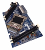 HP Z620 2nd CPU Memory Board ONLY New 618265-001