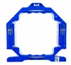 HP XEON V3 V4 CPU Processor Holder Blue Clip 539-1D