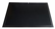 HP Z1 G2 27in NON-Touch LCD Display w/ Frame 740009-FRM Front Bezel Not Included