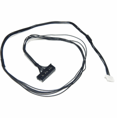HP Z1 G2 A7-1 LCD LED Power Cable Assy New 720086-001