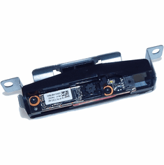 HP Z1 G2 AIO WebCam with Housing Assy 717472-001