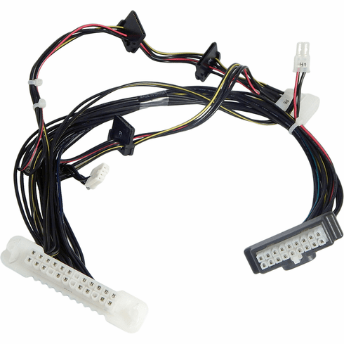 HP Z800 Main - Optical cable Assembly New 463985-001