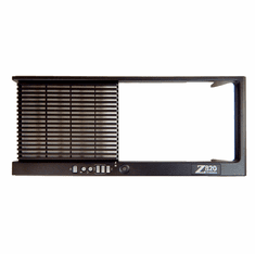 HP Z820 Front Bezel Cover Faceplate New 508047-001