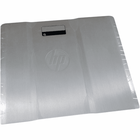 HP Z820 Silver Left Side Access Panel New 684572-001S 508044-002G Color: Silver
