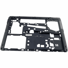 HP Zbook 14 Bottom Base Plate Enclosure 765810-001 New Pull