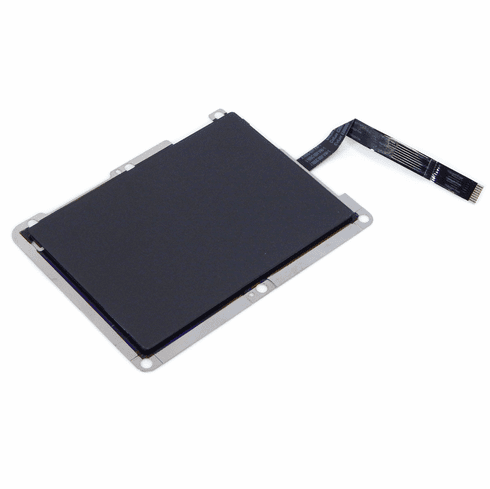 HP ZBOOK Studio G3 TouchPad Module with Cable 840962-001