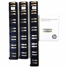 HPE 22U Location Discovery Kit New BW944A