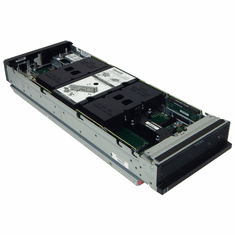HPE SY 480 660 G10 100W MXM Expansion Kit New 872911-001 871536-001 871455-001