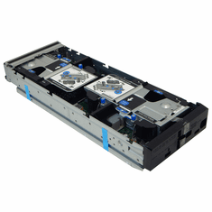 HPE SY 480 Gen10 Graphics Expansion Tray P16469-001 P13821-001 P14424-001