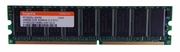 Hynix 256MB PC3200 DDR ECC Memory HYMD232726B8J-D43 PC3200U 400Mhz CL3