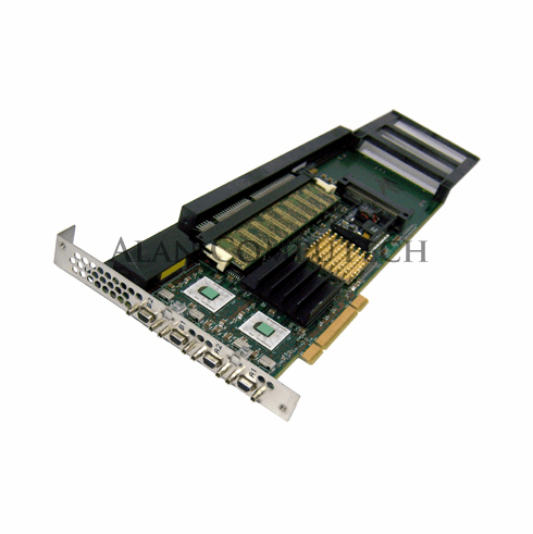 IBM 128MB Extreme 4-Channel SSA PCI Adapter 64P7762