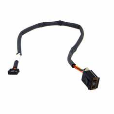 IBM 19P4020 AGO04736 Intrnl PICO-D-P Cable Assy 19P4169 EC 703633 Cable Assembly