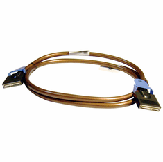 IBM 25K9601 Scalability 2.3m xSeries Cable Assy 25K9602