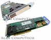 IBM 2780 PCIx Ultra4 RAID Disk Controller Card 39J5057 97P6099 Ultra Disk Assembly