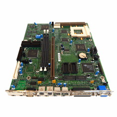 IBM 300/700 Series Socket-7 System Board New 61H2723 61H2721 (NO Ethernet)
