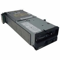 IBM 3588-F3B LTO-3 FC Short Wave Tape Drive 96P0898