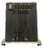 IBM 3745 170 CADR Board Assy New 76F8487
