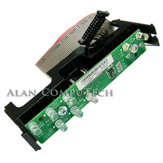 IBM 39Y7129 x236 External LED Card Assembly 39Y7131 for Xseries 236 All Models
