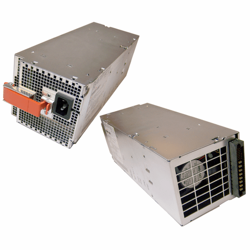 IBM 3D51-25-2 Power One 250w Power Supply NEW 22R3958 2P H83726 Hot-Swap RS6000