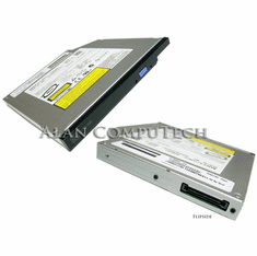 IBM 4.7GB IDE Slimline UJ-840 DVD-CD-RW-RAM 39J3805 3.5in DVD Multi CD-RW Drive