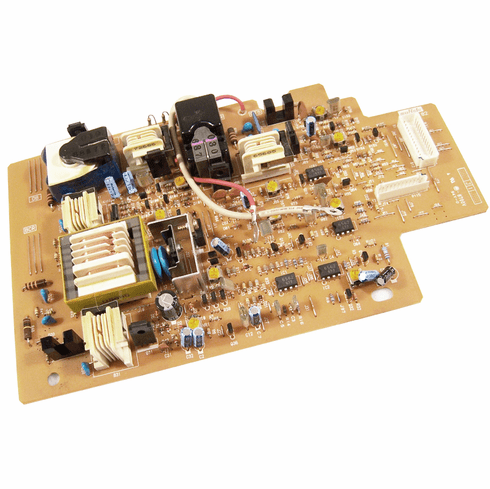 IBM 4317 Power Supply Board Assy 105K94291 PCPH0182