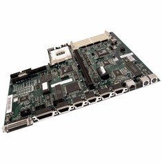 IBM 4694 4614 Socket-3 486DX System Motherboard 92G9481