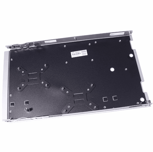 IBM 46C7545 LS41 Metal Tray Blade Cover Assy 43X0403 for BladeCenter 46C7546