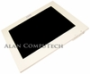 IBM 4820-2Wn RS-232 Pearl White 12.1 Display 47L7222 No-Stand/ NO-Power Supply