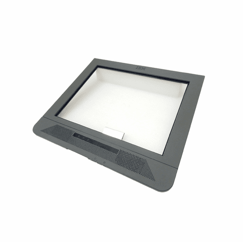 IBM 4836/4838 Front Bezel w/Touch 15in 42J2716 57P4171