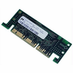 IBM 4MB Display Cache AIMM Video Memory 6812430000