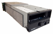 IBM 3588-F3B LTO-3 FC Short Wave Tape Drive 46X4500