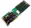 IBM 575C PCI-X266 Auxiliary Cache Adapter 74Y8313 with Battery 42R3965