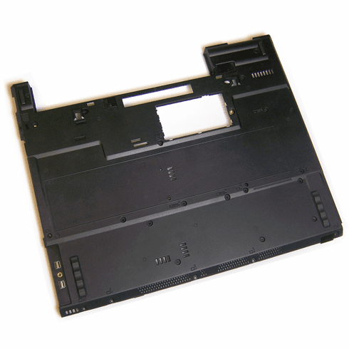 IBM 62P4236 Thinkpad T43 Base Cover Kit NEW 41V9618 39T9649 with Labels Bottom