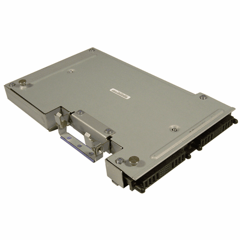 IBM 7141 System X3850 M2 Power Backplane 43W8673 All Models Module Assembly