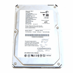 IBM 80GB 7.2K SATA Hard Drive 26K5317 71P7293
