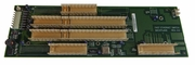 IBM 8275-326 Ethernet Switch Backplane 8JES326B-0A2 8JES326B.0A2 for: 30L6593