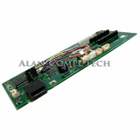 IBM 86H1070 4800-XXXX for USB-KB Mainboard 86H1090 716080000A4 for Keyboard