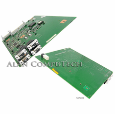 IBM 9406-820 I/O Daughter Board Only 04N6186 for 53P1896, 97H7531