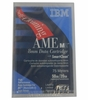 IBM AME2 8MM 75m 50-20GB Data Cartridge New 35L1044 Mammoth-2 with Smart Clean