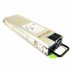 IBM Astec DS450-3-002 450W Power Supply 49Y7925 88Y6023 G8264
