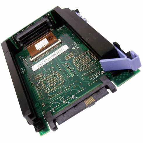 IBM BladeCenter 7891 PS703 SSD HDD Carrier NEW 74Y1760 74Y3375 and 59Y5995 Assembly