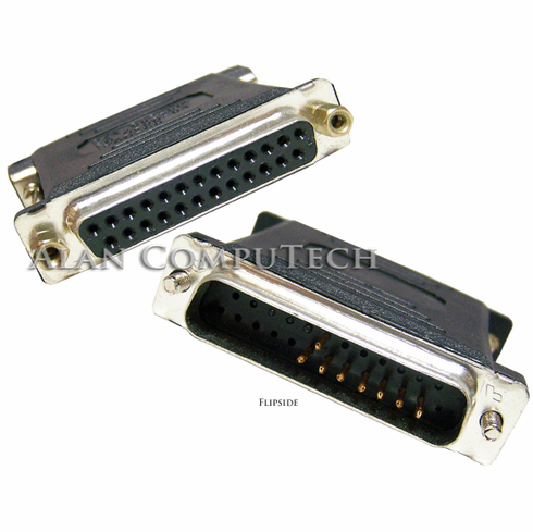 IBM C26528a Printer Terminal Interposer NEW 58F2861 1405233 Cabling Connector