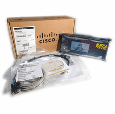 IBM Cisco Switch Mod 3110G New Factory Sealed 00Y3254 Include Cables