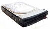 IBM Cleversafe 1TB 7.2k SATA Hard Drive ACC2100-1TB with Tray