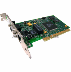 IBM Dell 16-4 Token-Ring PCI Management Card 35P5409 35P5409 / 504MM / 34L5099